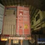 фото контейнера 2